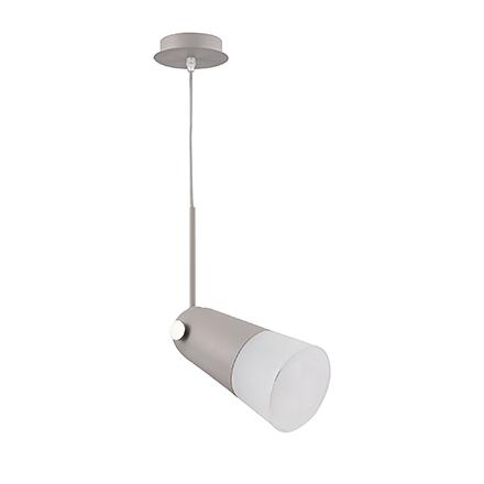 Подвесной светильник MOD619PL-01GR [Фото №5]