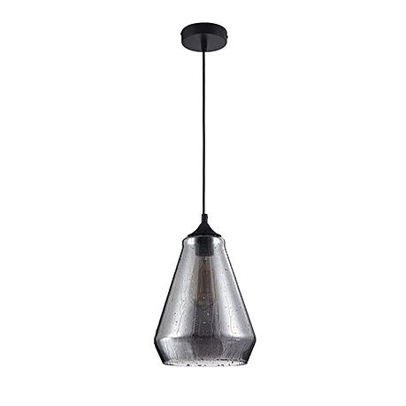 Подвесной светильник с эффектом влаги