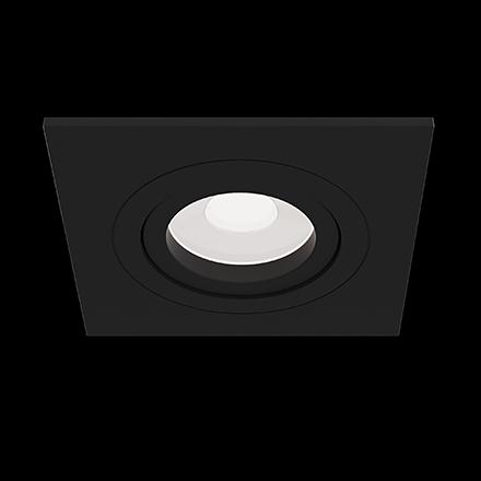 Встраиваемый светильник стиль современный, техно, хай-тек [Фото №3]