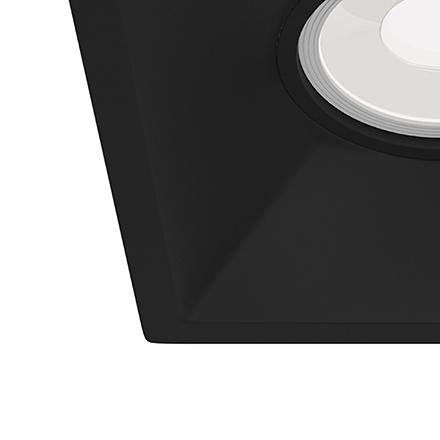 Technical Dot 1 [Доп.фото №6]