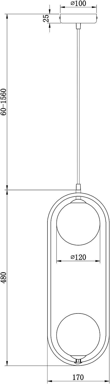 Инструкция / Схема для MOD013PL-02B