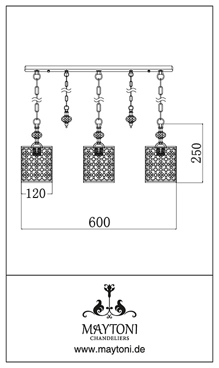 Инструкция / Схема для RC015-PL-03-G