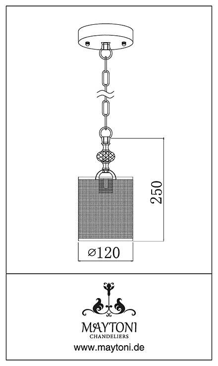 Инструкция / Схема для RC016-PL-01-G
